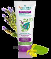 Puressentiel Anti-Poux Baume après-shampooing protecteur poudoux 200ml à Trelissac