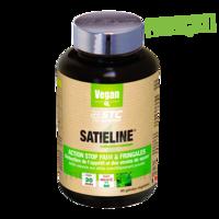 STC Nutrition Satieline - Action stop faim à Trelissac