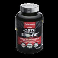 STC Nutrition Burn Fat 500 à Trelissac