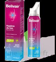 Belivair Solution nasale hygiène 125ml à Trelissac