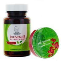 JOUVENCE de l'abbé Soury Comprimés pelliculés B/180+pilulier à Trelissac