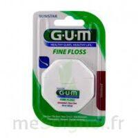Gum Fine Floss à Trelissac