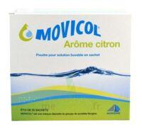 MOVICOL, poudre pour solution buvable en sachet à Trelissac