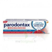 Parodontax Complète Protection Dentifrice 75ml à Trelissac