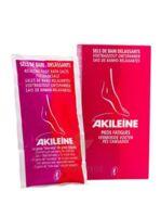 Akileïne Sels De Bain Délassants à Trelissac