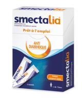 SMECTALIA 3 g Suspension buvable en sachet 12Sach/10g à Trelissac