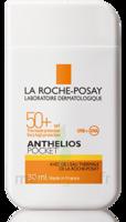 ANTHELIOS XL POCKET SPF50+ Lait Fl/30ml à Trelissac