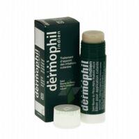 Dermophil Indien Pom Stick Girex/30g à Trelissac
