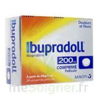 IBUPRADOLL 200 mg, comprimé pelliculé à Trelissac