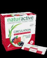 Naturactive Phytothérapie Fluides Solution Buvable Circulation 15sticks/10ml à Trelissac