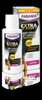 Paranix Extra Fort Lotion antipoux 100ml à Trelissac