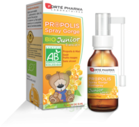 Forte Pharma Propolis bio Spray junior 15ml à Trelissac
