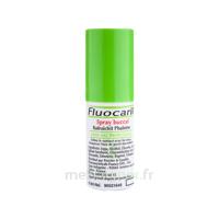 Fluocaril Solution buccal rafraîchissante Spray à Trelissac