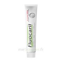 Fluocaril Bi-Fluoré 145 mg Pâte dentifrice blancheur 75ml à Trelissac