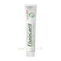 Fluocaril Bi-fluoré 145mg Pâte Dentifrice Menthe 75ml à Trelissac