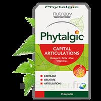 Phytalgic Capital Articulations Caps B/45 à Trelissac