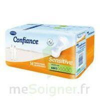 CONF SENSITIVE ABSORP 3G *14 à Trelissac