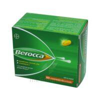 Berocca Comprimés pelliculés Plq/60 à Trelissac