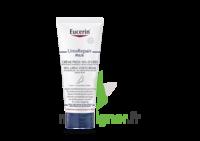 Eucerin Urearepair Plus 10% Urea Crème pieds réparatrice 100ml à Trelissac