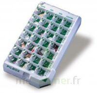 Pilbox Classic Pilulier hebdomadaire 4 prises à Trelissac