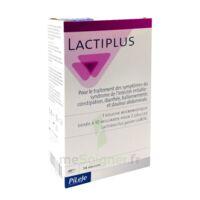 Pileje Lactiplus B/56 à Trelissac
