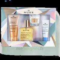 Nuxe Coffret beauté révélée 2018