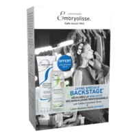 Embryolisse Coffret backstage à Trelissac