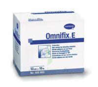 Omnifix Elastic Bande adhésive extensible 10cmx10m à Trelissac