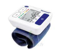 Veroval Compact Tensiomètre électronique poignet à Trelissac