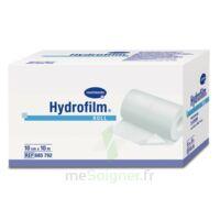 Hydrofilm® Roll pansement film adhésif en rouleau 10 cm x 2 m - Boîte 1 pièce à Trelissac