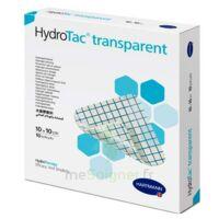 HydroTac® Transparent pansement non adhésif 20 x 20 cm - Boîte de 10 à Trelissac
