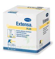 Extensa® Plus bande adhésive élastique 6 cm x 2,5 mètres à Trelissac