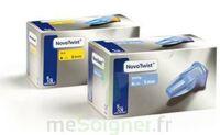 Novotwist, G32 X 5 Mm, Bt 100 à Trelissac