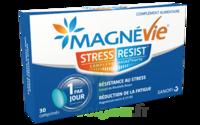 Magnevie Stress Resist Comprimés B/30 à Trelissac