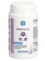 Ergymag Magnésium Vitamines B Gélules B/90 à Trelissac