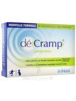 Decramp Comprimé B/30 à Trelissac