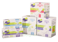 Unyque Bio Protège-slip Pocket Coton Bio Normal B/10 à Trelissac