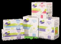 Unyque Bio Serviette Périodique Coton Bio Normal B/10 à Trelissac