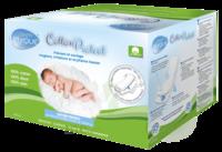 Unyque Baby Cotton Protect Protection Coton Bébé B/24 à Trelissac