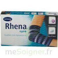 Rhena Epi+ Coudière Anti-épicondylite Bleu Marine T1 à Trelissac