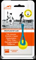 Frontline Petcare tire-tique B/1 à Trelissac