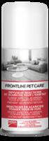 Frontline Petcare Aérosol Fogger insecticide habitat 150ml à Trelissac