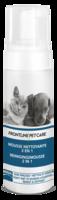 Frontline Petcare Mousse nettoyante sans rinçage 150ml à Trelissac
