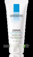 Hydreane Extra Riche Crème 40ml à Trelissac