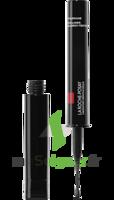Toleriane Liner Intense Crayon eyeliner 01 Noir 1,5ml à Trelissac