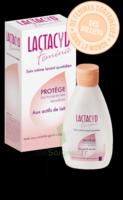 Lactacyd Emulsion Soin Intime Lavant Quotidien 400ml à Trelissac