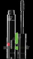 Tolériane Mascara volume Noir 7,6ml à Trelissac