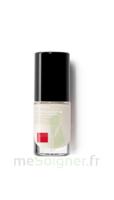 La Roche Posay Vernis Silicium Vernis ongles fortifiant protecteur n°06 Blanc 6ml à Trelissac