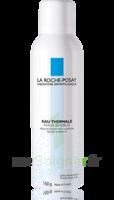 La Roche Posay Eau Thermale 150ml à Trelissac