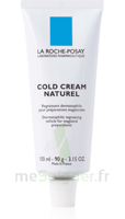 La Roche Posay Cold Cream Crème 100ml à Trelissac